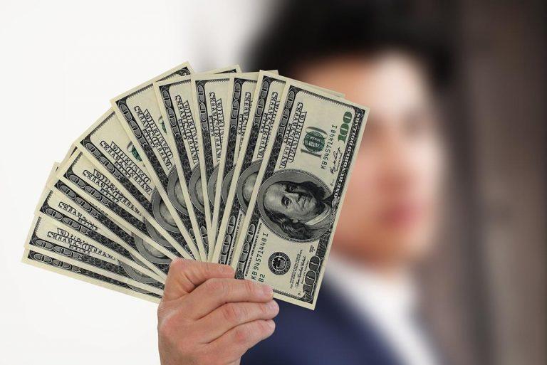 Na czym polega refinansowanie kredytu, pożyczki?