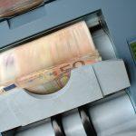 Co zrobić, aby otrzymać kredyt hipoteczny?