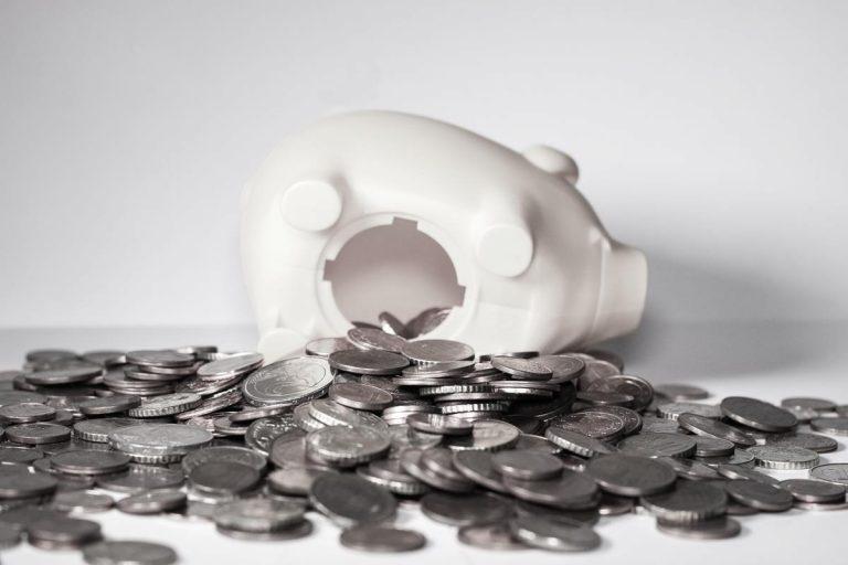 Już dziś przestań chwiać się w swoich finansach osobistych