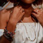 Najlepsze wskazówki i porady dotyczące biżuterii dla każdego