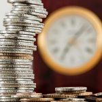 Najważniejsze informacje na temat starania się o kredyt hipoteczny