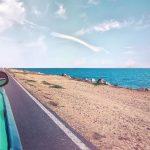 Porady i wskazówki dotyczące podróży na wspaniałe wakacje