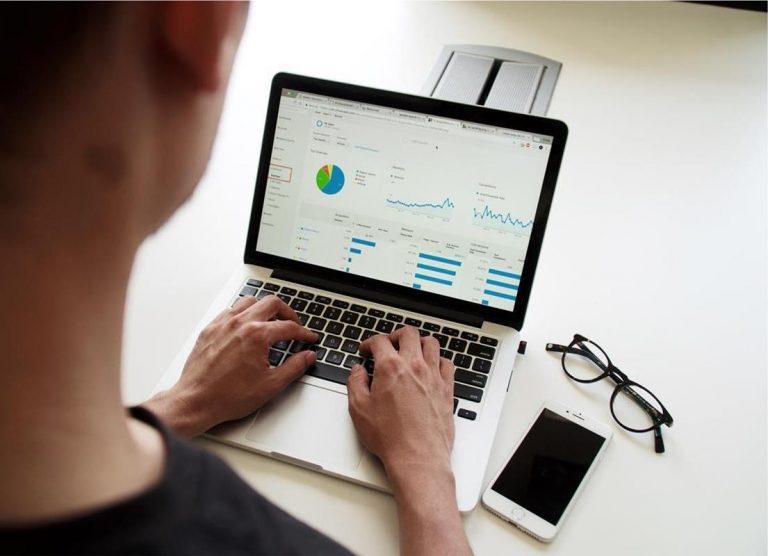 Projektowanie stron internetowych sprawia problemy? Uzyskaj ulgę tutaj