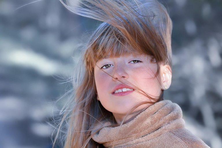 Znakomite rozwiązania w sferze doczepianych włosów